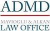 Amendments Regarding Documentation in Decree on Disguised Profit Distribution