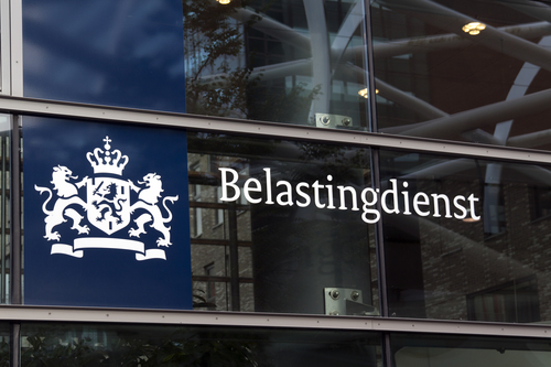 Dutch tax authority passes detailed guidance on DAC6