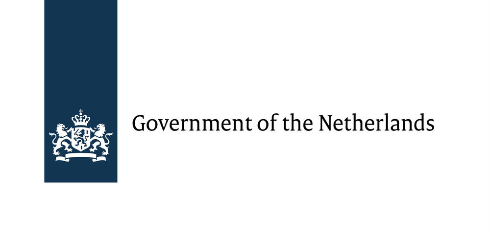 Netherlands mulling withholding tax on dividends paid to low jurisdictions