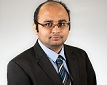 India-Mauritius Tax Treaty Benefits Denied – Controversy Continues