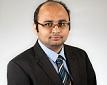 India-Mauritius Tax Treaty Benefits Denied