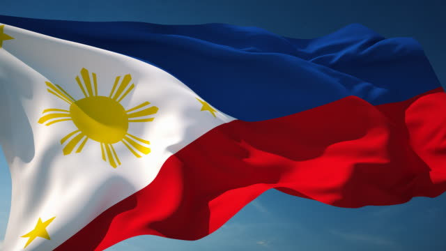 Philippines introduces bill to tax digital businesses