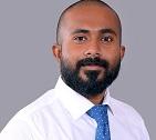 The Maldives Promulgates its first TP Regulation