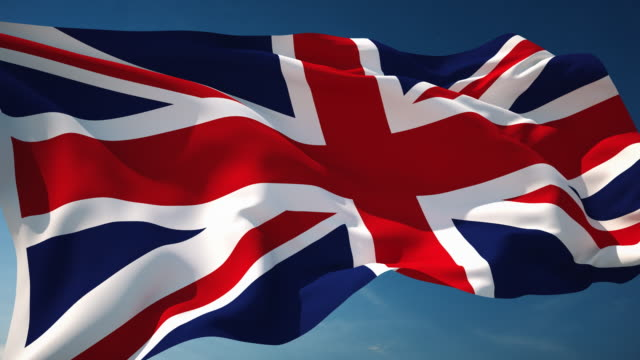 UK defers DAC6 deadlines by six months