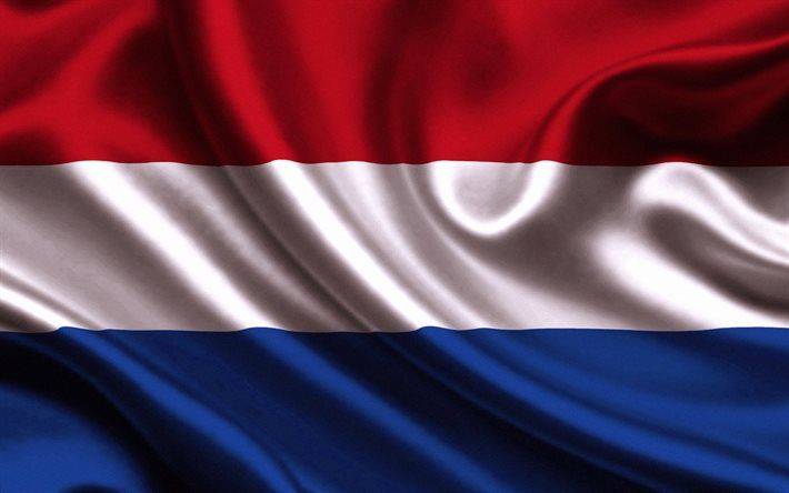 Netherlands publishes DAC6 guidance