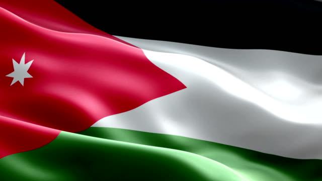 Jordan ratifies BEPS Multilateral Instrument