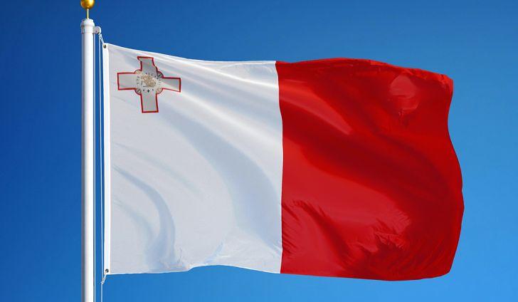 Malta releases DAC6 XML Schema and User Guide