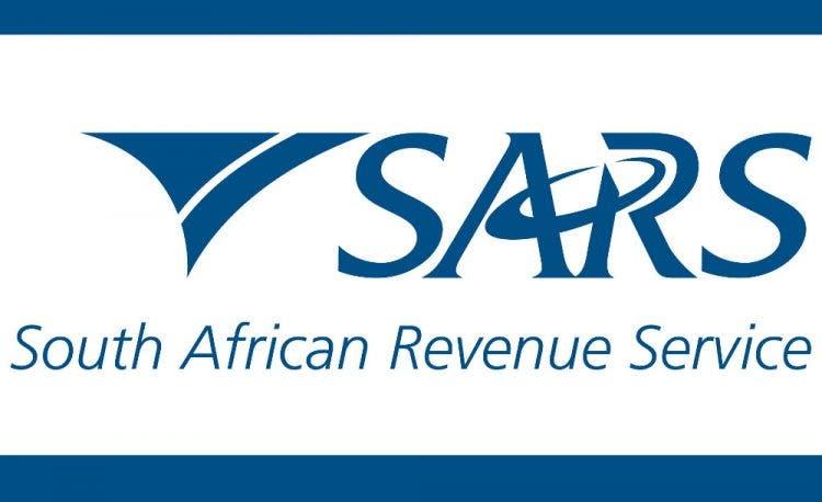 SARS building APA legislative framework