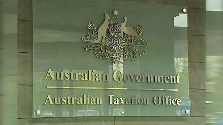 Australia focus on tax avoidance schemes
