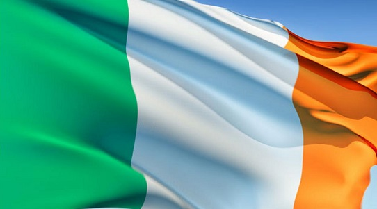 Ireland update on DAC6 Guidance
