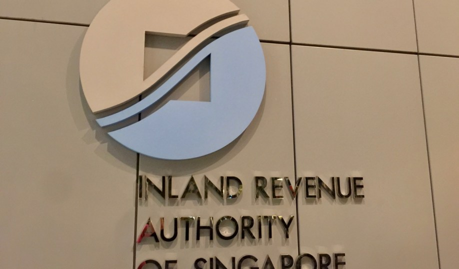 Singapore tax authority clarifies deductibility of digital services taxes