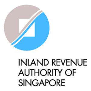 Singapore to participate in International Compliance Assurance Programme