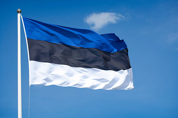 Estonia ratifies BEPS MLI to tackle tax avoidance