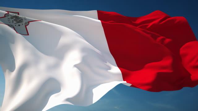 Malta publishes detailed DAC6 guidance
