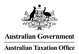 Australian tax office issue draft guidance on intangibles arrangements