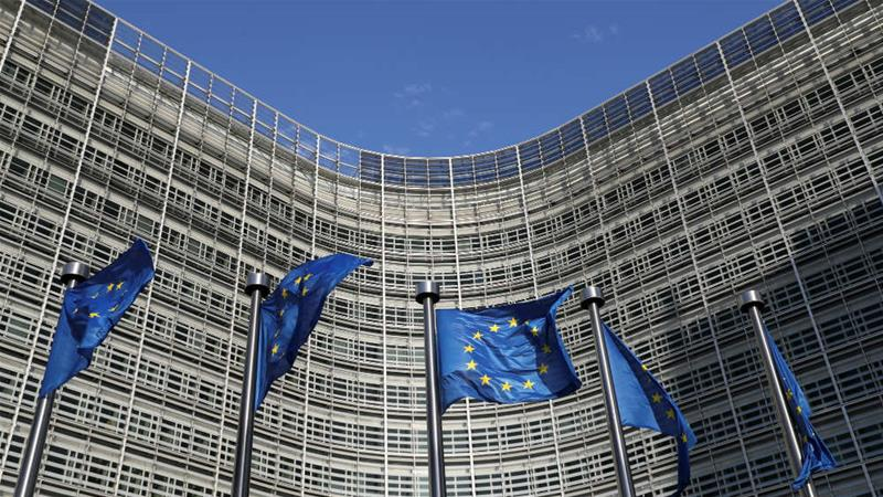 European Commission reveals tax agenda for next two years