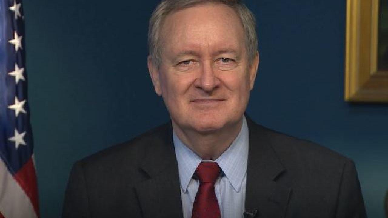 US Senator raises questions about Treasury's international tax strategy