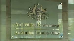 Australian tax authority announces launch of R&D portal