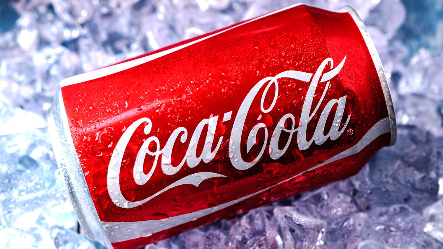 Coca Cola ask US Tax Court to reconsider transfer pricing dispute