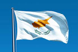 Cyprus extend DAC6 penalty relief