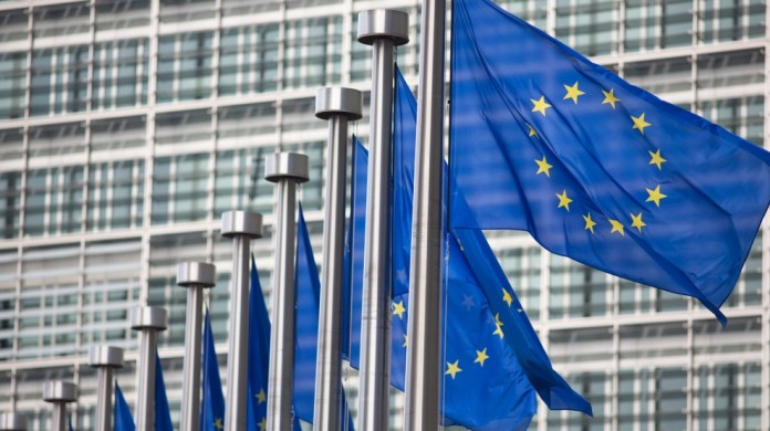 EU Commission asks Bulgaria, Sweden to address tax issue