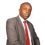 Kenyan Finance Bill 2021 include key international tax measure