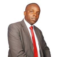 Kenyan Finance Bill 2021 include key international tax measures