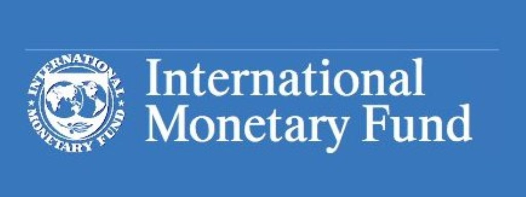 New IMF paper on taxing multinational in Europe