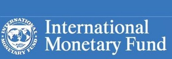 New IMF paper on taxing multinationals in Europe