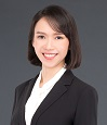 Thailand's Revenue Department Issues Notification on Transfer Pricing Methods