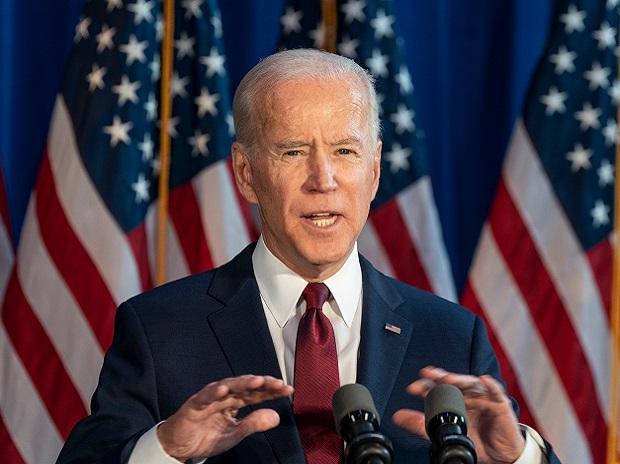 US suspends digital services tax retaliatory tariff