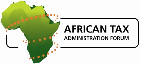 African Tax Administration Forum_Africa