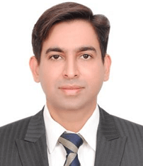 Anti-avoidance measure introduced through Pakistan Finance Bill 2021