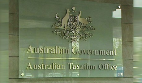 Australia designing tax policy for patent box