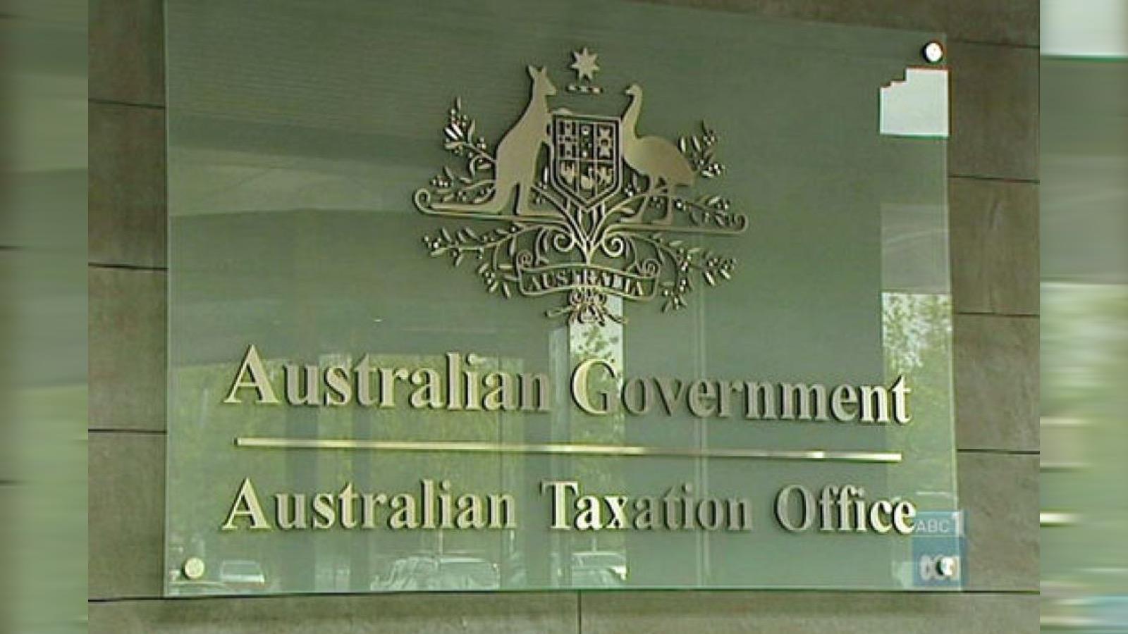 Australia designs tax policy for patent box
