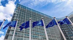 European Commission hail G20 agreement on digital tax