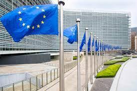 European Commission hails G20 agreement on digital tax