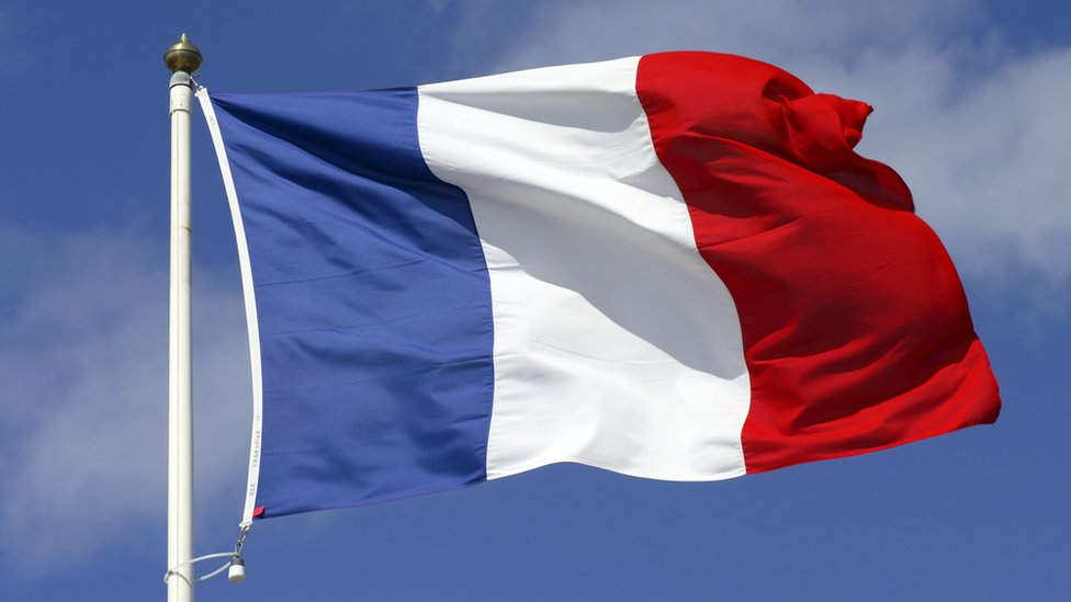 French tax authority suspend DAC6 filing