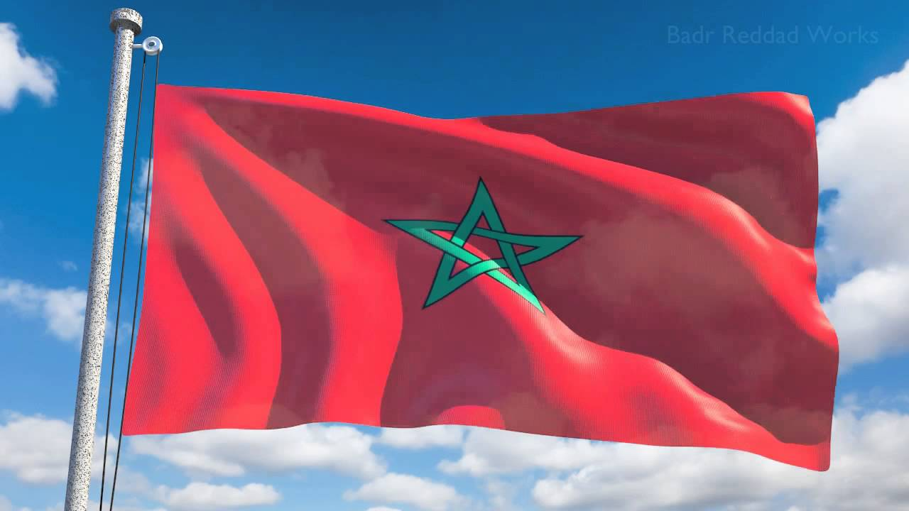 Moroccan tax authority publishes MAP guidance