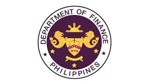 Philippines will no longer be a harmful tax regime