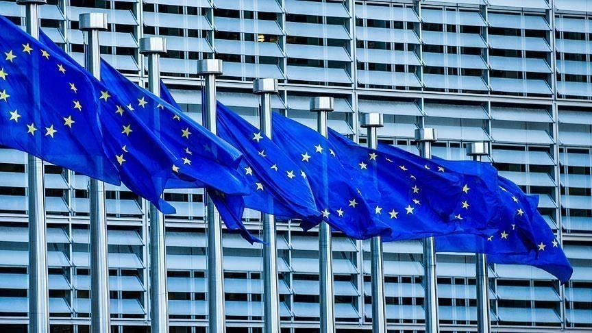Anguilla, Dominica, and Seychelles removed from EU's tax blacklist