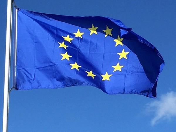EU Council adopt position on public country by country reporting of tax