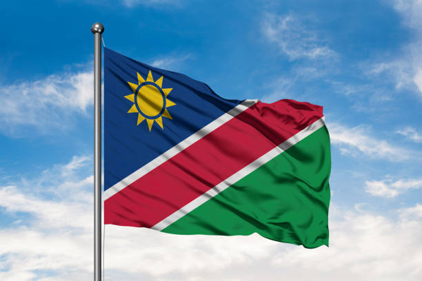 Namibia sign BEPS tax convention